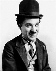 Charlie Chaplin.jpg