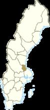 FC-Gästrikland, Sweden.png