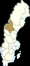 FC-Jämtland, Sweden.png