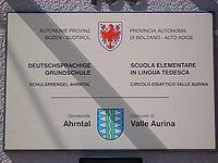 Grundschule Südtirol.jpg