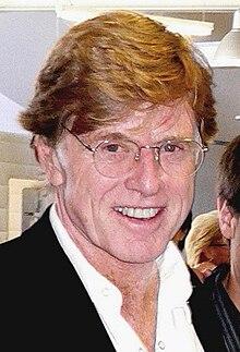 Robert Redford 2005.jpg