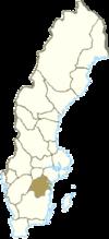 FC-Östergötland, Sweden.png