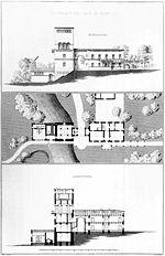 Gaertnerhaus und Maschinenhaus Glienicke AA.jpg