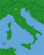 Verona dot.png