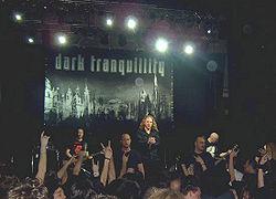 Live i Milano 2005