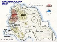 Birka Karta 2008a.jpg