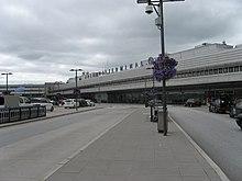 Aéroport d'Arlanda - Stockholm0360.JPG