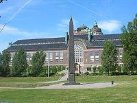 Naturhistoriska Riksmuseet soderifran.jpg