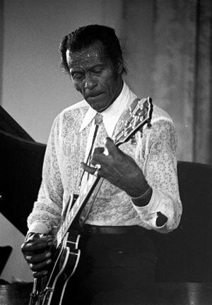 Chuck Berry51.JPG