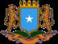 Somalias statsvapen