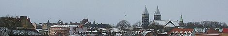 Lund skyline februari 2005.jpg