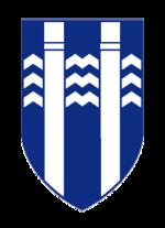 Reykjavik Coat of Arms.png