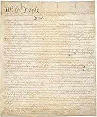 Constitution Pg1of4 AC.jpg