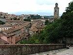 Perugia02.jpg