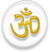 HinduismSymbol.PNG