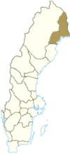 FC-Norrbotten, Sweden.png