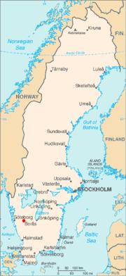 Borås in Sweden.png