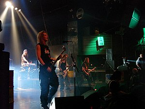 Children Of Bodom Live Milan.jpg