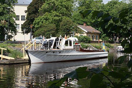Karlstadbuss båtbuss.JPG