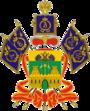 Coat of Arms of Krasnodar kray.png