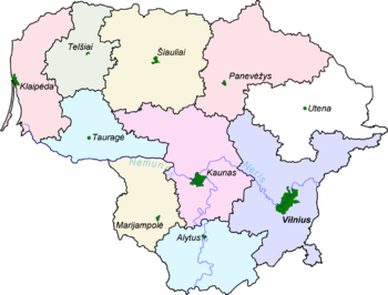 Lietuvos apskritys.png