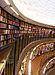 Stockholms stadsbibliotek (530293086).jpg