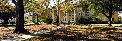TCU Jarvis Hall.jpg