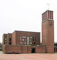 St hans kyrka lund sweden.jpg