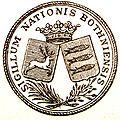 Bottniska nationens sigill.jpg