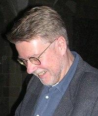 Mikael Wiehe, 2005.