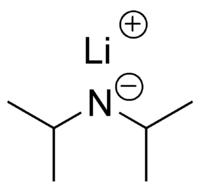Litiumdiisopropylamid
