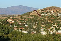 Nogales.jpg