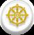 BuddhismSymbol.PNG