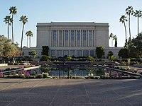 Mesa Temple.jpg