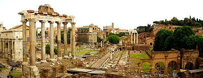 Forum Romanum panorama 2.jpg