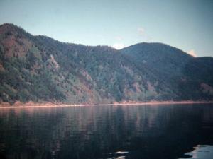 Bajkalsjön