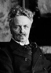 August Strindberg.jpg