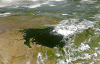 Lake victoria NASA.jpg