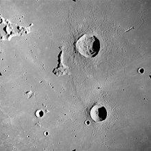 AS15-M-2075.jpg