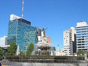 Mexico.DF.Fuente.De.la.Diana.640x480.jpg
