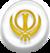 SikhismSymbol.PNG