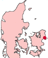 Copenhagen Denmark location map.png
