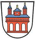 Vapen av Speyer