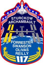 STS-117 patch.png