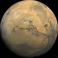 Mars Valles Marineris.jpeg