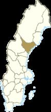 FC-Ångermanland, Sweden.png