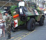 French medical VAB dsc06843.jpg