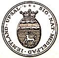 Medelpado- Jämtländska nationens sigill.jpg