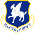50th Space Wing.png