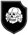 SS Division Totenkopf.png